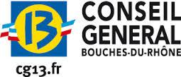 Conseil Régional des Bouches-du-Rhône