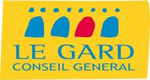 Conseil Régional du Gard