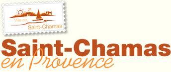 Saint-Chamas en Provence